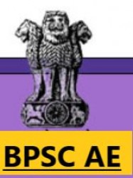 BPSC Assistant Engineer | Bihar UDHD AE Recruitment 2020- Extended