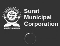 SMC Surat Apprentice Bharti Form 2020 Total 800 Posts
