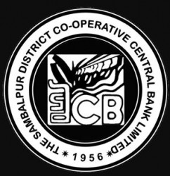 DCCB Bank Sambalpur Recruitment 2020 | Support Staff (Peon) Jobs