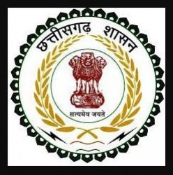 NHM Chhattisgarh CHO Recruitment 2020 Vacancy