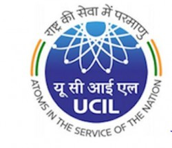 UCIL Civil Engineer Job Vacancy 2020 Diploma Degree