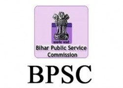 Bihar LDC Recruitment 2021: Notification for BPSC LDC Online Form, Eligibility