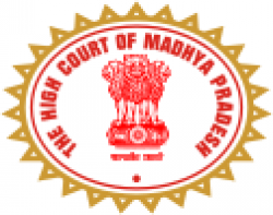 Madhya Pradesh High Court (MPHC) District Judge Recruitment 2020