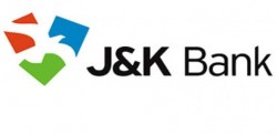 J&K Bank PO/Associates Recruitment 2020 Online Form, Salary
