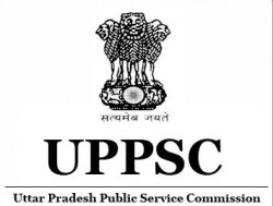 UPPSC Recruitment 2021 Pre Exam Online Form Eligibility, Last Date