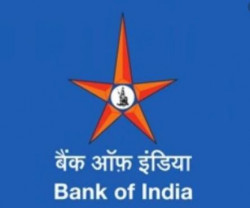Bank of India BOI Recruitment 2020 Online Form