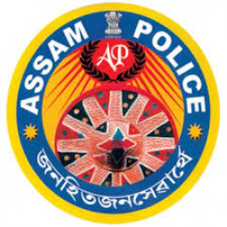 Assam Police SI, Field Assistant Recruitment 2020 Online Form
