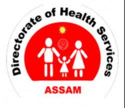 DHS Assam ANM, Junior Assistant Recruitment 2020 Online Form