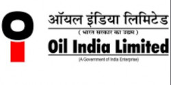 Oil India Junior Assistant (JA) Recruitment 2021 on 120 Posts for 12th Pass