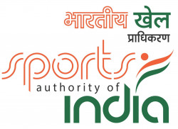 Sports Authority of India (SAI) Coach Recruitment 2021: Last Date Extended Till 05 June