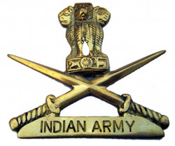 Indian Army OTA Offline Form 2021 for 77 Tradesman Recruitment in Chennai Cadet