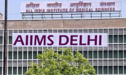 AIIMS Delhi Recruitment 2020-21 Group A, B, C Vacancy