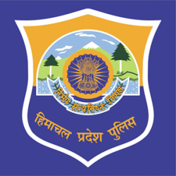 HP Police Constable Recruitment 2020 Driver Online Form