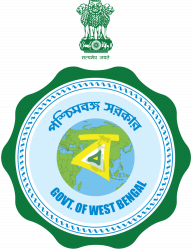 WB Teacher Recruitment 2020 Online Apply Application, Dates, Eligibility