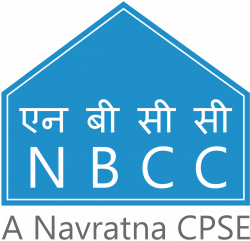 NBCC Recruitment 2020 Civil, Electrical Engineer Online Form
