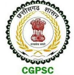 GPSC AE Recruitment 2021 State Engineering Services Online Form