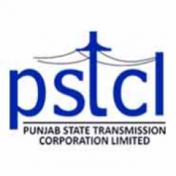 Punjab PSTCL JE/Sub Station/LDC Recruitment 2021