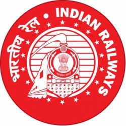 Railway SWR Apprentice Recruitment 2021 Online Form