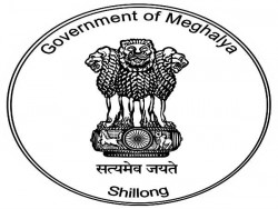 Meghalaya PSC LDA, Accountant Recruitment 2021, Online Form, New Last Date
