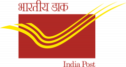 Karnataka Post Office Recruitment 2021 Online Form