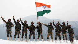 Indian Army JCO Recruitment 2021 Online Form Eligibility, Last Date