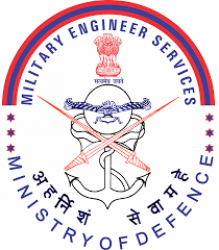 MES Supervisor Recruitment 2021 Draughtsman Online Form: Extended