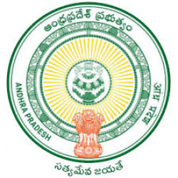 AP IMS Staff Nurse, Lab Technician Recruitment 2021 Offline Form