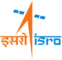ISRO VSSC Fireman Recruitment 2021 Online Form