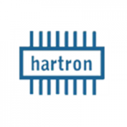 HARTRON DEO Recruitment 2021: Vacancy, Apply Online, Salary