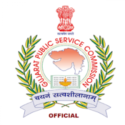 GSPESC Vidhya Sahayak Recruitment 2021 Vacancy