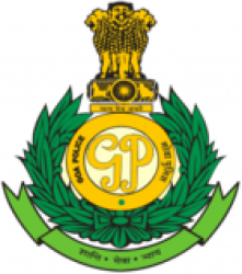 Goa Police Constable, SI, LDC Recruitment Apply Form 2021 | Salary & Last Date!!