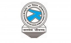NWDA JE Recruitment 2021 LDC, UDC Vacancy Online Form