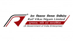 RVNL Recruitment 2021 Online Application for General Manager Vacancy