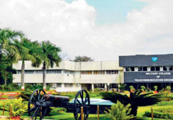 Military College of Telecommunication Engineering (MCTE) 10th & 12th Pass Recruitment 2021