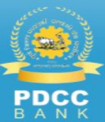 PDCC Bank Clerk Recruitment 2021: Apply Online Form For 356 Posts