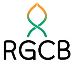 RGCB Junior Research Fellow (JRF) Recruitment 2021: Apply Online, Last Date, Only Interview