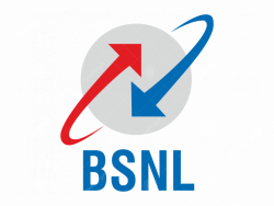 BSNL Apprentice Recruitment 2021: Apply Online Form, Salary, Age & Qualification