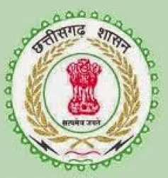 CSPHCL Attendant Lineman Recruitment 2021:Apply Online Form For 1500 Posts