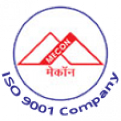 MECON Limited Engineering & Non-Engineering Recruitment 2021: Apply Online Form For 113 Posts