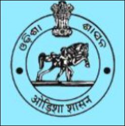 DSE Odisha TGT Teacher Recruitment 2021: Apply Online Form For 6720 Posts, Age Limit & Salary