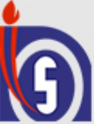 NIOS Group A,B & C Recruitment 2021 Apply Online Form | For 115 Posts !!!
