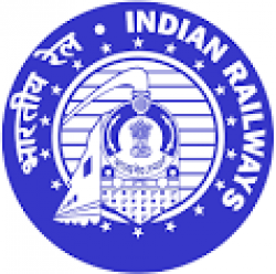 IRCTC Computer Operator Recruitment 2021 Apply Online Form For 100 Post !!