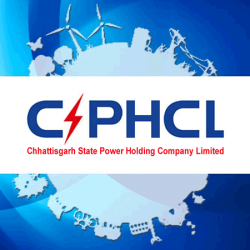 CSPHCL Data Entry Operator DEO Recruitment 2021 Apply Online Form, For 400 Post !!