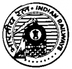 RRC Eastern Railway Act Apprentice Recruitment 2021: 8th &10th Class Pass Apply Online Form !!
