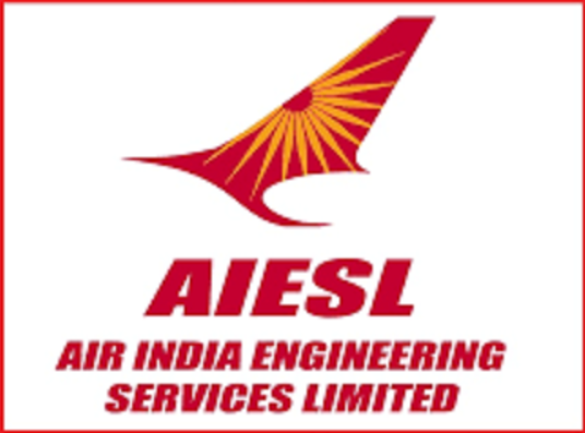 AIR India Store Agent Vacancy 2019