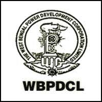 West Bengal Power Development Corporation Limited Recruitment 2018