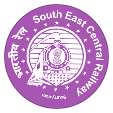 Railway SECR Apprentice Recruitment 2019