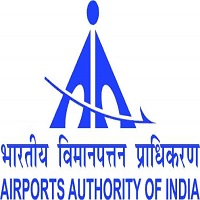 AAI Junior Assistant, Assistant, Senior Assistant Recruitment: 2018