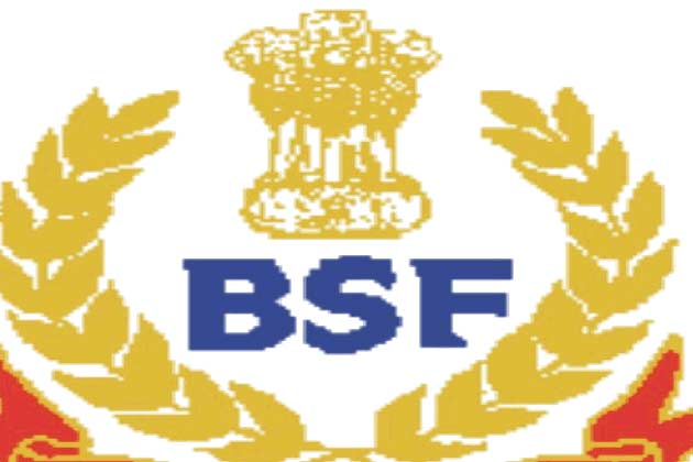 BSF CRPF, SSB Assistant Commandant (AC) Recruitment 2019 Vacancy