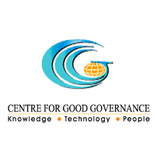 CGG Hyderabad Notification for Knowledge Managers Posts: 2018